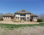 14500 Woods Edge Road, Chesterfield image