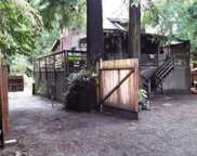 16735 Center Way, Guerneville image