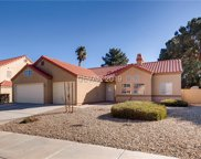 428 DONNER PASS Drive, Henderson image