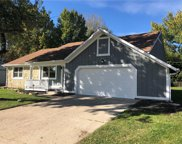 3446 Summerfield  Drive, Indianapolis image