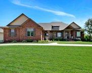2612 N Paradise Ct, Wichita image
