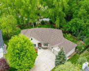 9340 Wilderness Cove, Eden Prairie image