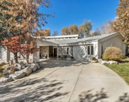 5530 S Highland Dr E, Holladay image