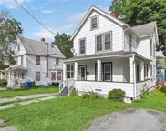 12 Royce  Avenue, Middletown image