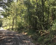 619 Ridgeview Drive Unit TRACT, Trussville image