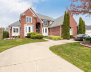 13145 Florentine Dr, Shelby Twp image