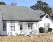 1876 Lewisham Way, Southeast Virginia Beach image