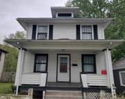 3130 Smith Street, Fort Wayne image