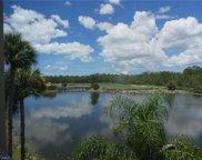 7615 Arbor Lakes Ct Unit 434, Naples image