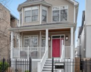 3414 North Bell Avenue, Chicago image