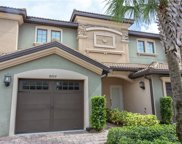 8929 Azalea Sands Lane, Champions Gate image
