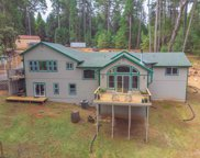5312  Buttonwood Court, Foresthill image