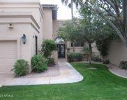 10141 E Topaz Drive, Scottsdale image