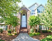531 Timberline Ridge Lane, Winston Salem image