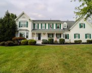7 Appletree Dr, Clinton Twp. image