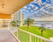 5830 Midnight Pass Road Unit 32, Sarasota image
