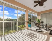 25090 Ballycastle Ct Unit 202, Bonita Springs image