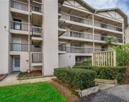 1054 Lotus Cove Court Unit 644, Altamonte Springs image