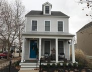 3239 Reed Crossing, St Charles image