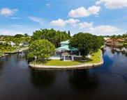 4515 Palm Drive, Punta Gorda image