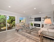 3015 Via Buena Vista Unit #O, Laguna Woods image