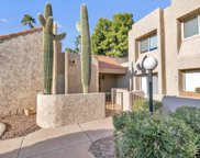 7810 E Via Camello -- Unit #73, Scottsdale image