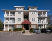 900 Southmoor Drive Unit 101, Northwest Virginia Beach image