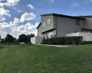 714 Lake Road Unit #714, New Lenox image