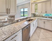3537 Sungari Ct, Naples image