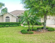 1215 Hampstead Lane, Ormond Beach image
