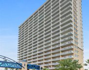 1010 W Beach Blvd Unit 503, Gulf Shores image