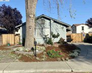 937 Central Ave, Livermore image