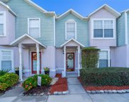 4234 E Weeping Willow Circle, Winter Springs image
