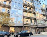 18 N Carpenter Avenue Unit #2N, Chicago image