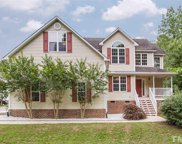 112 Raspberry Court, Willow Spring(s) image