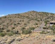 37017 N 33rd Avenue Unit #B, Phoenix image