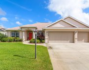 3495 Sunset Ridge, Merritt Island image