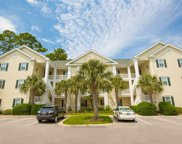 601 Hillside Dr. N Unit 4225, North Myrtle Beach image