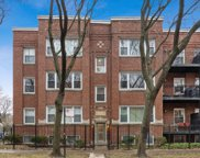 3503 West Wilson Avenue Unit 2, Chicago image