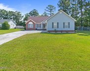 100 Carolina Pines Drive, Jacksonville image