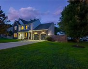 1020 English Oak Drive, Central Suffolk image