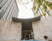 3600 N Lake Shore Drive Unit #2222, Chicago image