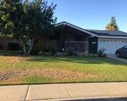 7001 Outingdale, Bakersfield image