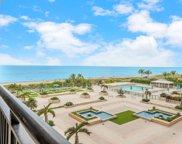 2000 S Ocean Boulevard Unit #4-G, Boca Raton image