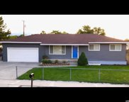 4110 S Falcon St W, West Valley City image