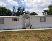10625 Shore Dr, Boca Raton image