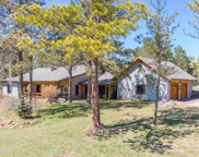 11986 Lone Elk Drive, Hot Springs image
