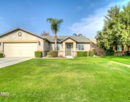 12114 Hill Country, Bakersfield image