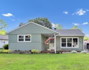 3503 Dove Street, Rolling Meadows image