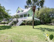 1 Live Oak Drive, Isle Of Palms image